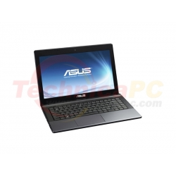 "Asus X45A-VX058D Celeron 1000M 500GB 2GB 14"" Notebook Laptop"