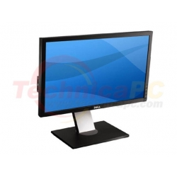 "DELL P2210 22"" Widescreen LCD Monitor"