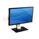 """DELL P2210 22"""" Widescreen LCD Monitor"""