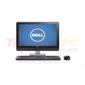 "DELL Inspiron 2330AIO (All In One) Core i5-3340s Touchscreen LCD 23"" Desktop PC"