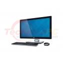 """DELL Inspiron 2350AIO (All In One) Core i7-4700MQ Touchscreen LCD 23"""" Desktop PC"""