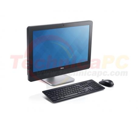 """DELL Optiplex 9020AIO (All In One) Core i7-4770s 4GB 1TB Windows 8 Professional Touchscreen LCD 23"""" Desktop PC"""