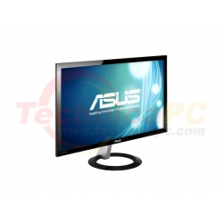 "Asus VX238H 23"" Widescreen LED Monitor"