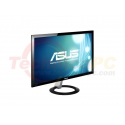 """Asus VX238H 23"""" Widescreen LED Monitor"""