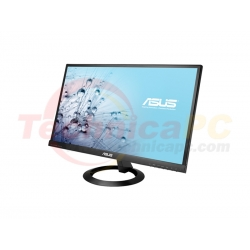 "Asus VX239H 23"" Widescreen LED Monitor"