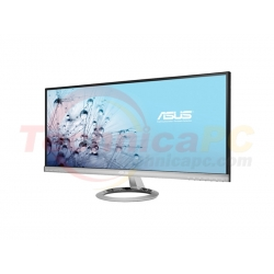 "Asus MX299Q 29"" Widescreen LED Monitor"