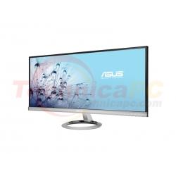 "Asus MX299Q 29"" Widescreen LED Monitor"