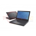 "DELL Inspiron 3442 Celeron 2957U 2GB 500GB 14"" Notebook Laptop"