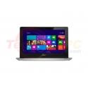 "DELL Inspiron 11 N3138 Intel Celeron N2815 4GB 500GB 11.6"" TouchScreen Netbook Laptop"