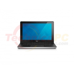 "DELL Inspiron 11 N3138 Intel Celeron N2815 4GB 500GB Windows 8 SL 11.6"" TouchScreen Netbook Laptop"