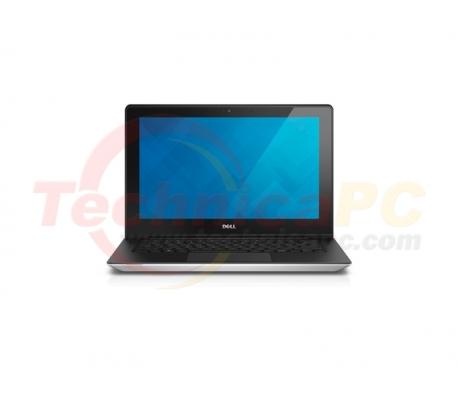 "DELL Inspiron 11 N3138 Intel Celeron N2815 4GB 500GB Windows 8 SL 11.6"" TouchScreen Netbook Laptop"