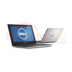 "DELL Inspiron 11 N3137 Intel Celeron 2955U 2GB 500GB 11.6"" TouchScreen Netbook Laptop"