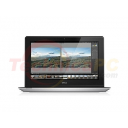 "DELL Inspiron 11 N3137 Intel Celeron 2955U 2GB 500GB Windows 8 SL 11.6"" TouchScreen Netbook Laptop"