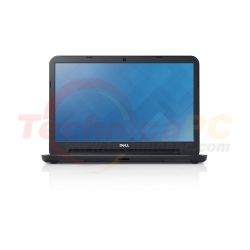 "DELL Latitude 3540 i5-4200U 4GB 1TB Windows 7 Professional 15.6"" Notebook Laptop"