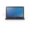 "DELL Latitude 3540 i5-4200U 4GB 1TB Windows 7 Professional 15.6"" Notebook Laptop"