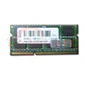 V-Gen SODIMM DDR3 2GB 1333MHz PC-10600 Laptop Memory