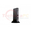 Foxconn BT 1804 - H500 Intel Dual Core J1800 4GB 500GB Nano PC