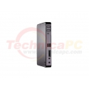 Foxconn BT 1808 - H500 Intel Dual Core J1800 8GB 500GB Nano PC