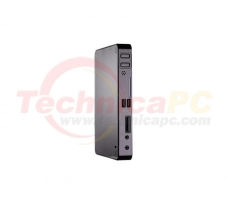 Foxconn BT 1808 - H10X Intel Dual Core J1800 8GB 1TB Nano PC