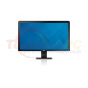 "DELL E1914H 18.5"" Widescreen LED Monitor"