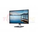 """DELL S2440L 24"""" Widescreen LED Monitor"""