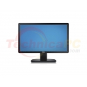 "DELL E2013H 20"" Widescreen LED Monitor"