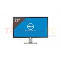 "DELL E2314H 23"" Widescreen LED Monitor"