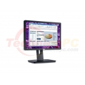 "DELL P1913 19"" Widescreen LED Monitor"
