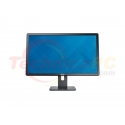 "DELL E2214H 21.5"" Widescreen LED Monitor"