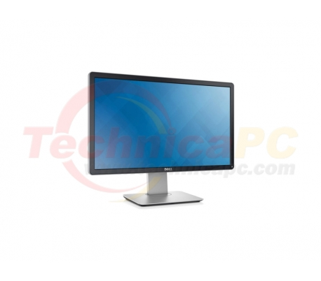 "DELL P2214H 21.5"" Widescreen LED Monitor"