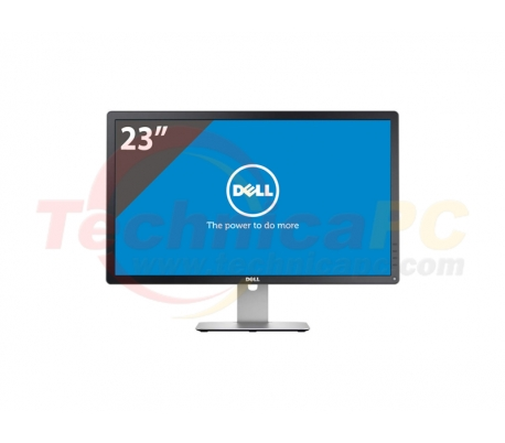 "DELL P2314H 23"" Widescreen LED Monitor"