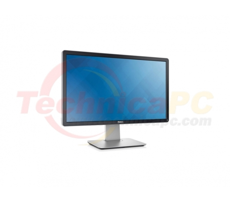 "DELL P2414H 24"" Widescreen LED Monitor"