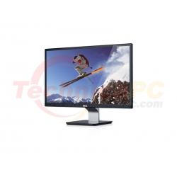 """DELL S2240L 21.5"""" Widescreen LED Monitor"""