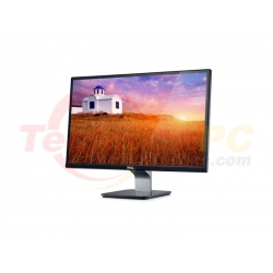 "DELL S2340L 23"" Widescreen LED Monitor"