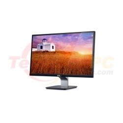 """DELL S2340L 23"""" Widescreen LED Monitor"""