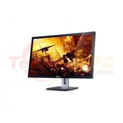 "DELL S2740L 27"" Widescreen LED Monitor"