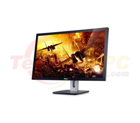 """DELL S2740L 27"""" Widescreen LED Monitor"""