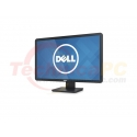 "DELL E2014T 20"" Touch-Widescreen LED Monitor"
