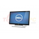 "DELL S2240T 21.5"" Touch-Widescreen LED Monitor"