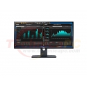 "DELL U2913VM 29"" Widescreen LED Monitor"