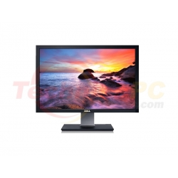 "DELL U3011 30"" Widescreen LED Monitor"