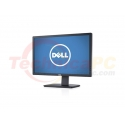 "DELL U2713HM 27"" Widescreen LED Monitor"