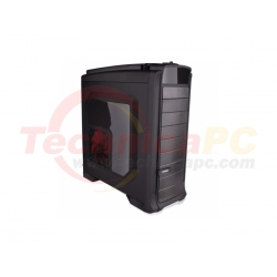 Dazumba D-Vito 960 Desktop PC Case