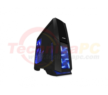 Dazumba D-Vito 912 Desktop PC Case