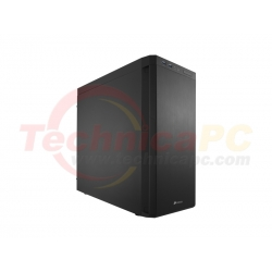 Corsair Carbide 330R Low Noise Desktop PC Case