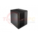 Corsair Obsidian 350D Desktop PC Case
