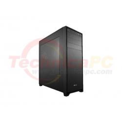 Corsair Obsidian 750D Desktop PC Case