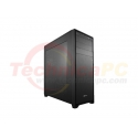 Corsair Obsidian 750D Desktop PC Case