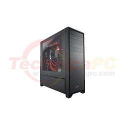 Corsair Obsidian 900D Super Tower Desktop PC Case
