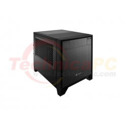Corsair Obsidian 250D (Mini ITX) Desktop PC Case
